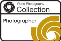 CollectionBadge