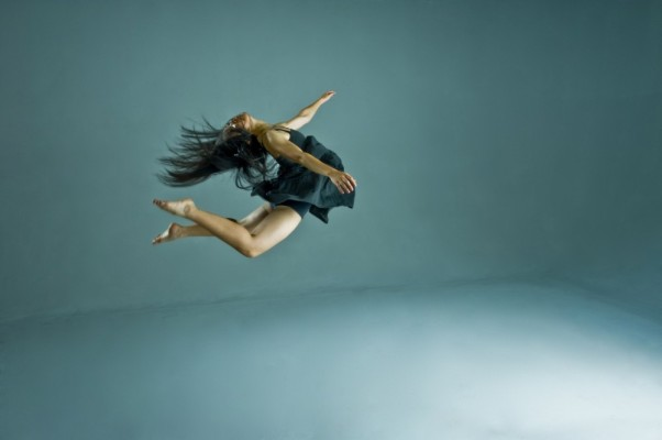 Dancer: Gama