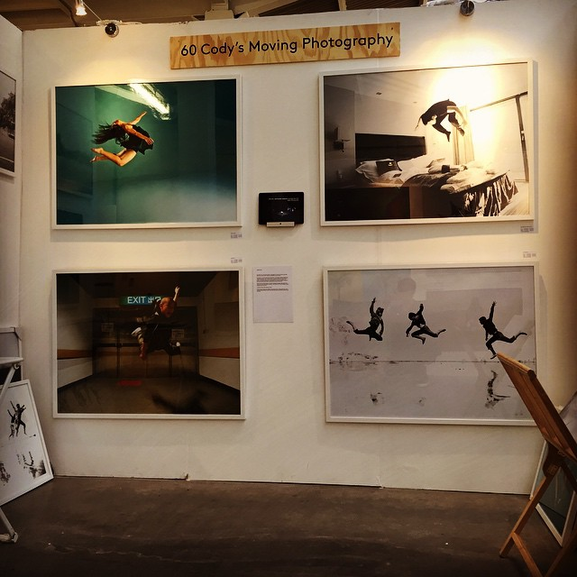 10361980The other art fair 2014 - 2