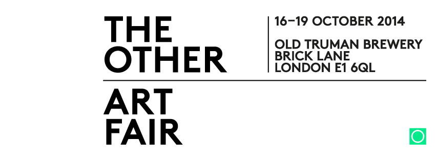 The other art fair 2014