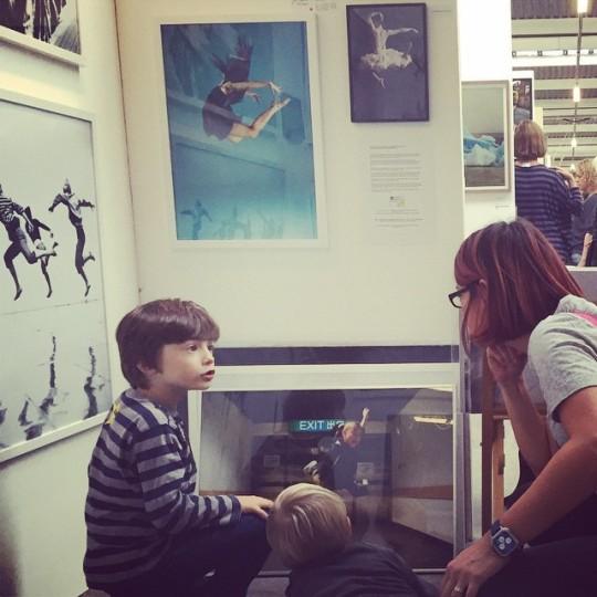 The other art fair - 11