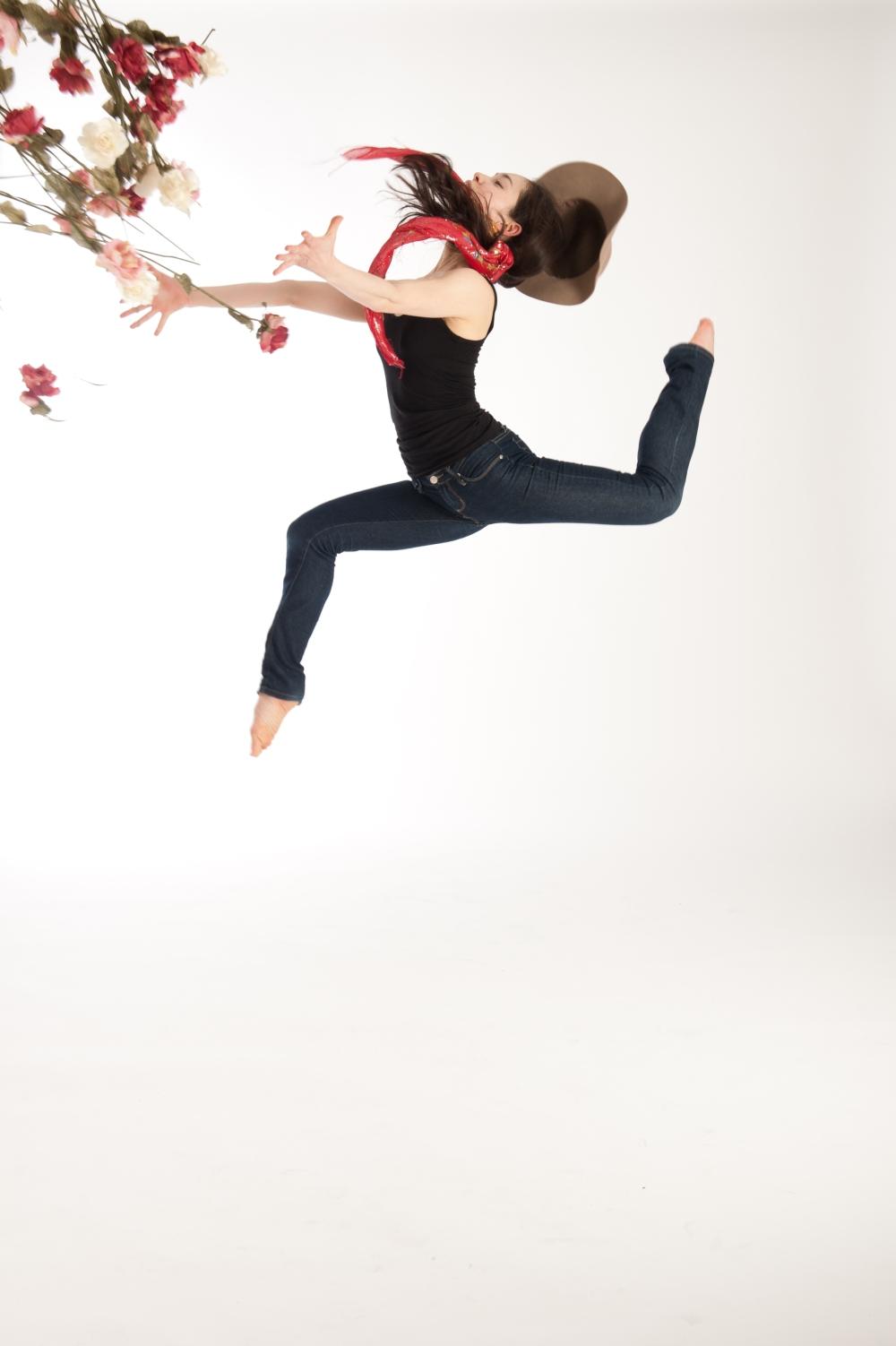 Dance: Aynao