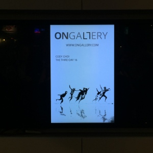 OnGallery -03