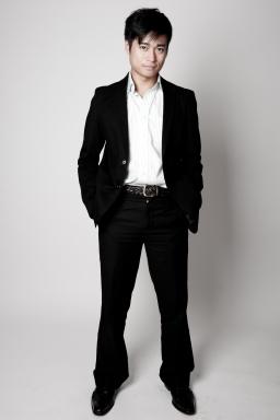 Cody Choi-6800