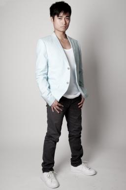 Cody Choi-6827