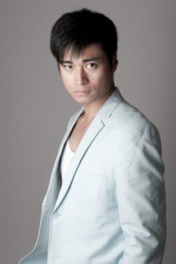 Cody Choi-6845